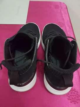 Jual sepatu Nike Jordan