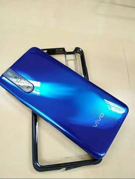 Vivo V15 pro Available with COD at amazing price