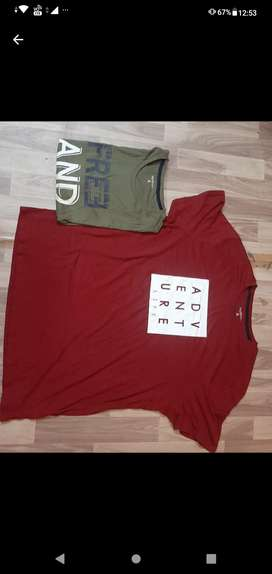 Amazing offer Cool T-shirts at very reasonable pric