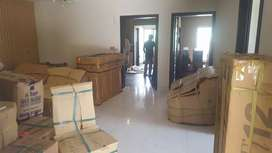 PACKERS & MOVERS | HOUSE MOVERS | ISLAMABAD | LAHORE | KARACHI