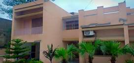 26 Marla House on Commercial Area Main Road Kharota Syedan, Sialkot