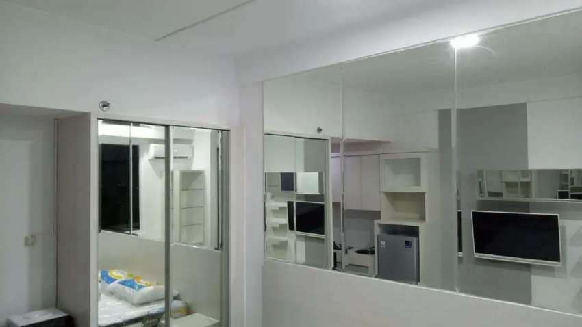Apartemen Vivo Yogyakarta Full Furnished