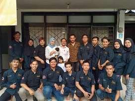 Miliki Impian Besar Dan Raih Bersama BSP Bandung  Gratis