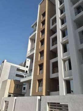 Ready to Move 2 bhk apartment in baner-64.99 lakh(all incl),
