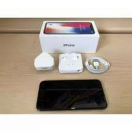 ## hey sell my iPhone awesome model sell 5s selling x with bill box