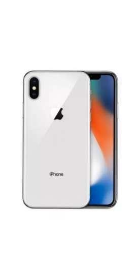 iPhone X harga paling murah dijamin