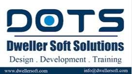 Dweller Soft Solution