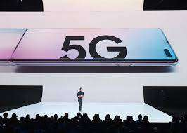 telecome Open In 4G NETWORKING TOWER intrested candidate apply fast to