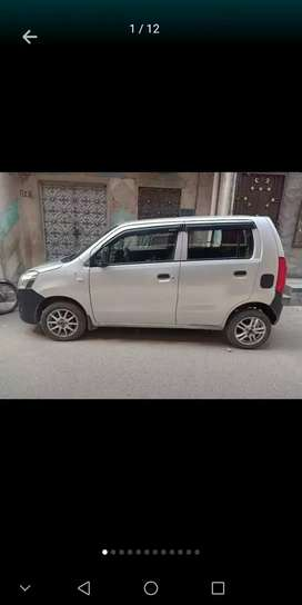 Wagnor 2015 awailable for rent