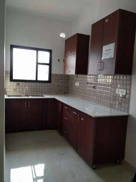 3BHK for Rent 79868853,08