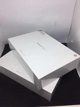 Xiaomi pad 5 6/256gb White New