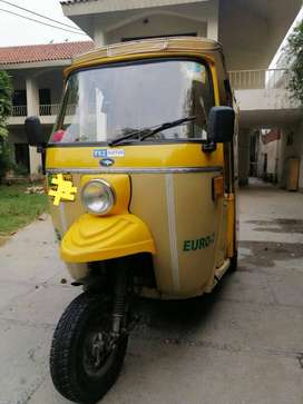 tez raftar 200cc good condition like new