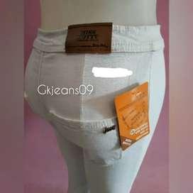 Jeans HW harga murah