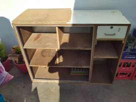 Dukan furniture