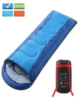 Sleeping Bag controls, adjustable shelves, glass windows, storage