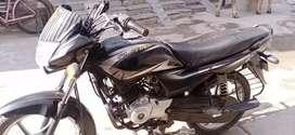 Bike ok ha