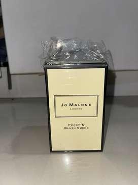 Parfum Wanita Jo Malone