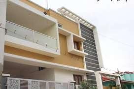 Individual Villa,Bunglow,4BHk Home,4Berdroom Bunglow in Coimbatore