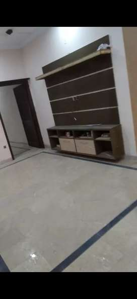 Brand New Very beautiful House prime Location.