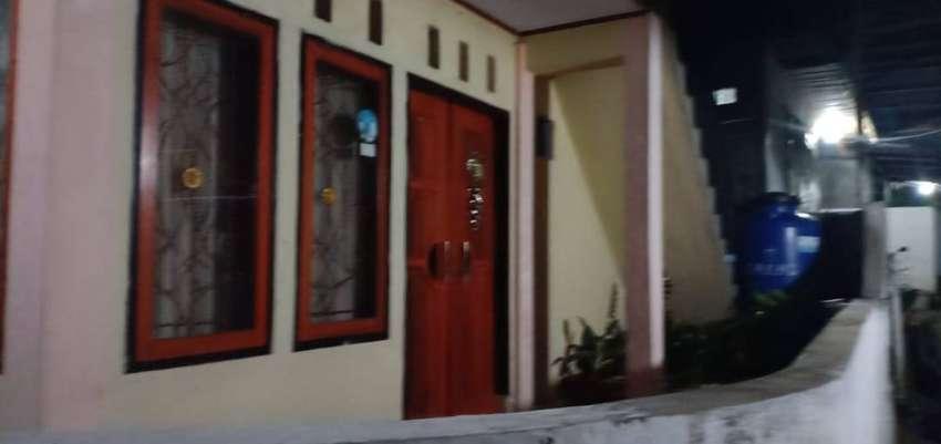 Rumah Murah di Kota Manado 0