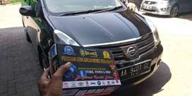 KUALITAS PGM BALANCE SUPER Quality Utk atasi Mobil yg Limbung/Gasruk
