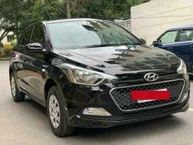Hyundai Elite I20 Magna 1.2, 2016, Petrol