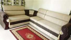 New sofa 200 model's available