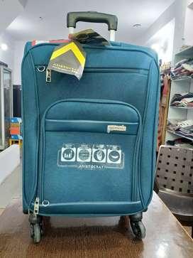 Fixed price Luggage Bag
