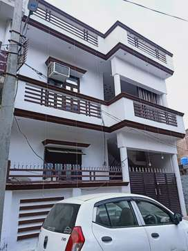 House for sale in good location at kalyanpur