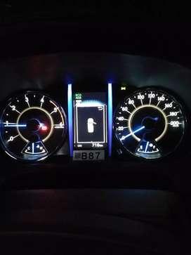 Montir mobil bensin Diesel. panggilan siap 24 jam jakarta