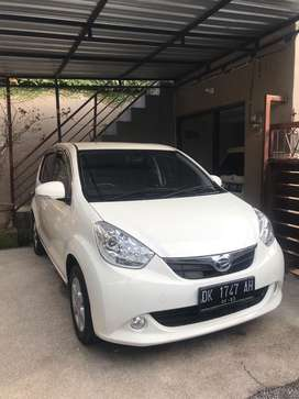 Sirion 2013 dp//9jt manual aslibali tgn 1 low km