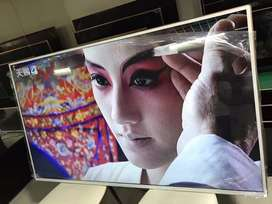 NEW SONY BRVIA LED TV 24,32,40,43 WITH WARRANTY START  7400 ALL SIZE