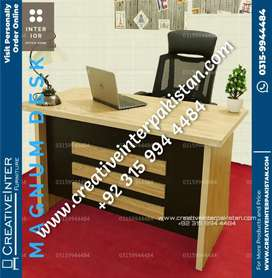 Office Mod Desk Table modernisfel sofa bed Study Computer Chair laptop