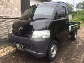 Grandmax pick-up, 1.3, STD, 2014, Plat Kudus