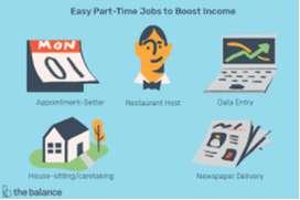 online Promotion Work At Home Base