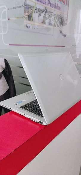 HP folio 9470m i5 3rd generation ultra slim laptop