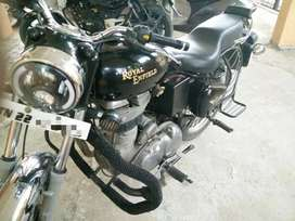 Electra 350 with good condition