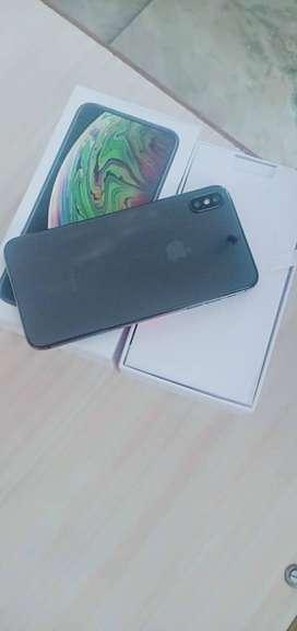 under warranty iphone 6s plus