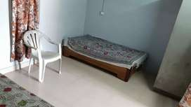 Independent 3bhk furnished kothi without owner available ballupur chok