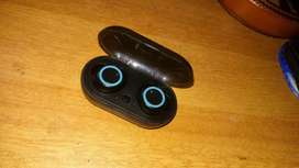 Bluetooth Headset For Sale pTroun Less use