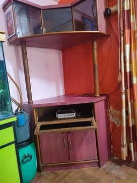 TV until/ shelf House furniture