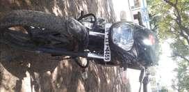 Bajaj Pulsar 150 sale
