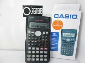 Kalkulator casio fx sincos sma