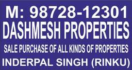 200y newly built house for sale Sbs Ngr pakhowal road
