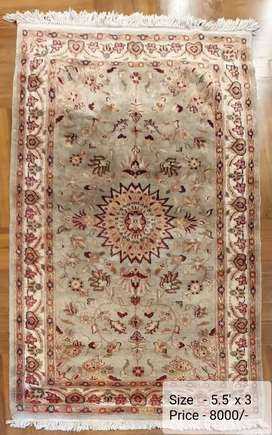 Carpets for sale at reasonable price