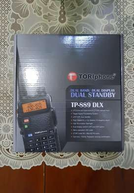 For Sale,HT Tp-889 DLX Toriiphone