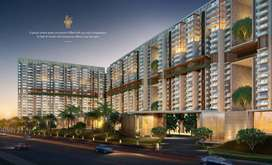 Spacious 4bhk Apartment for sale in Marbella Grand sector-82 Mohali