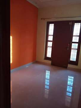 For rent 2 bhk available at trimurti enclave