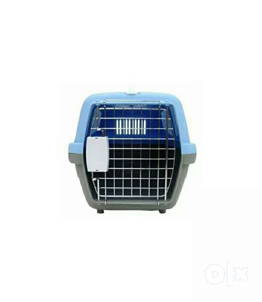 Pet cages for travel 0