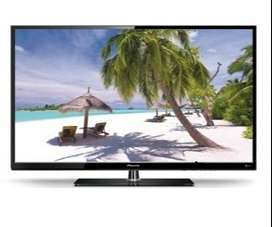 "Special big deal Offer Sony Panel 32"" normal full HD LED TV seal pack"